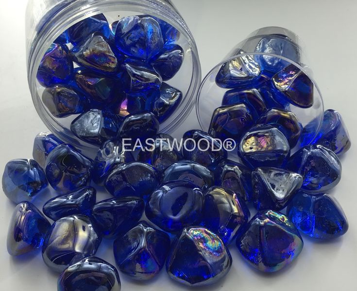 polycarbonate dark solid panel embossed blue diamond china kximfhvuzrum product